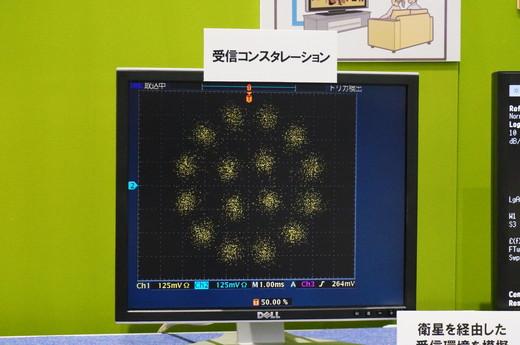 DSC02583.jpg