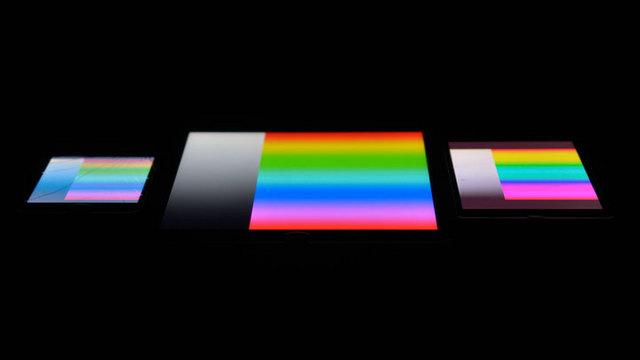 カラーコード-斜めs.jpg