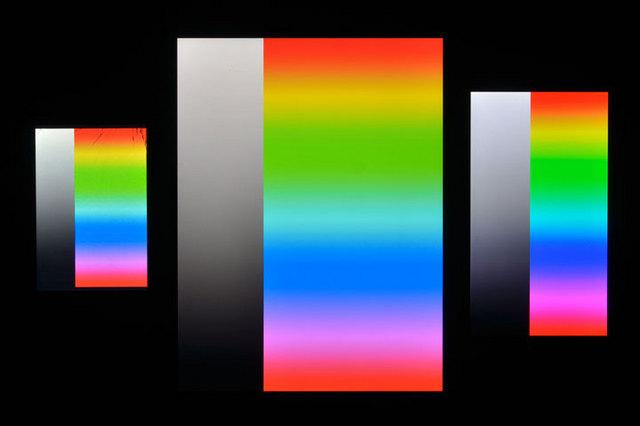 カラーコード-明.jpg