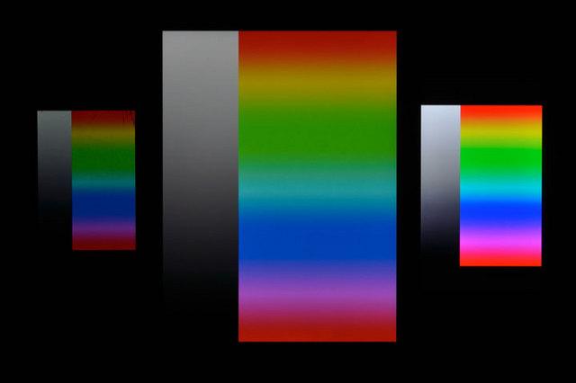カラーコード-暗.jpg