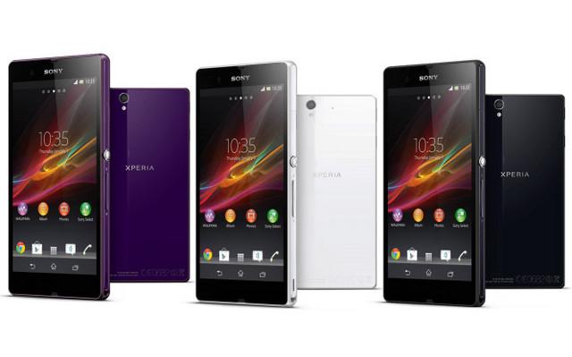 Sony-Xperia-3.jpg
