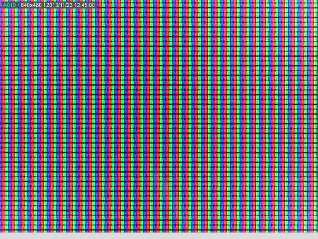 Xperi Z.jpg