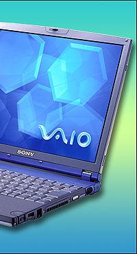 v-photo-f2.jpg